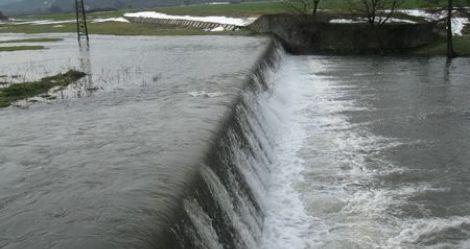 Продължава наблюдението на водоемите в област Варна