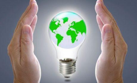 """Община Варна се включва в инициативата """"Часът на земята"""""""