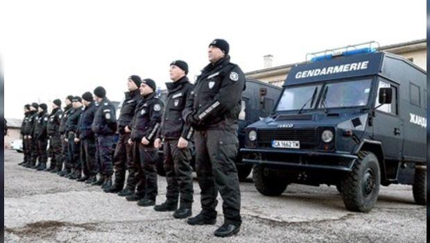 Варна под обсада заради Ердоган