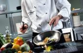 Глобиха ресторант край Варна заради мизерна и мръсна кухня