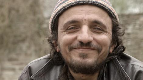 Документален филм за култовия варненски музикант Миро – Морски