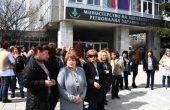 Здравните инспектори от Варна: От 10 години заплатите ни не са вдигани