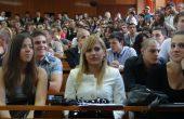 МУ-Варна посреща кандидат-студенти от цялата страна в дните на отворени врати