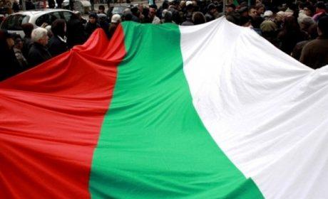 Варна излиза на протест в защита на пловдивски лекар