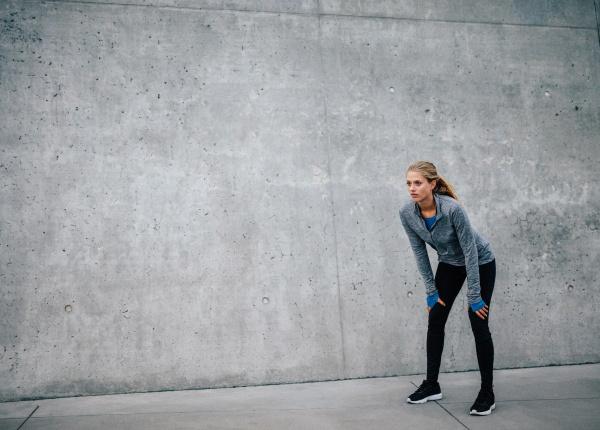 10 минути от това упражнение изгарят повече калории от 30 минути джогинг