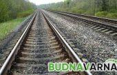 Влаковете ще подминават спирка Варна (Стара гара)