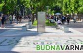 Според икономически анализ: Варна бил град на знанието