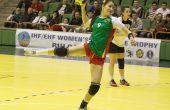 Варна отново домакин на Европейското по хандбал