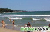 Във Варна предупреждават за мъртво вълнение по морето