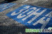 """4000 лева са събрани до момента от SMS—и в """"синята зона"""" на Варна"""