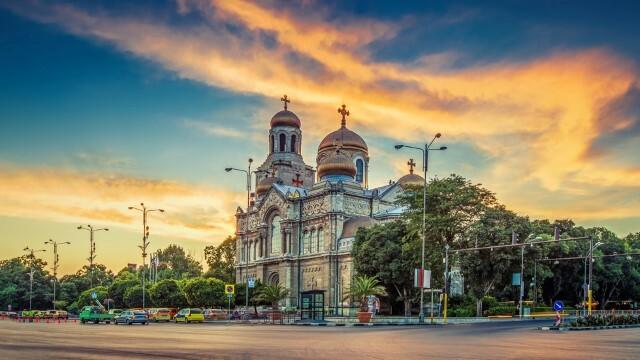 """Обявиха номинациите за награди """"Варна"""" в сферата на науката и висшето образование"""