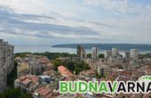 Област Варна първа в страната по въведени в експлоатация жилищни сгради