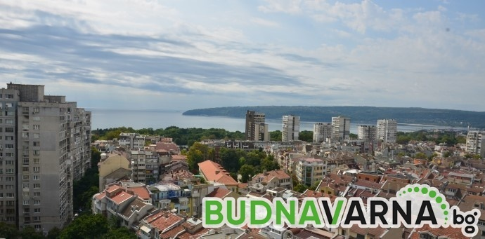 Варна с няколко номинации на годишните награди за туризъм 2018