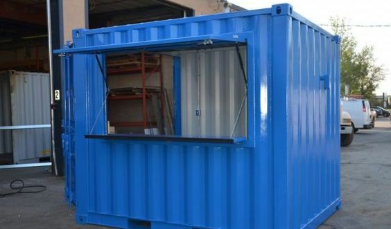"""Махат алуминиевите бараки от пазара във варненския квартал """"Трошево"""""""