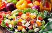 Следването на тази диета може да увеличи шансовете на жените да забременеят чрез ин витро