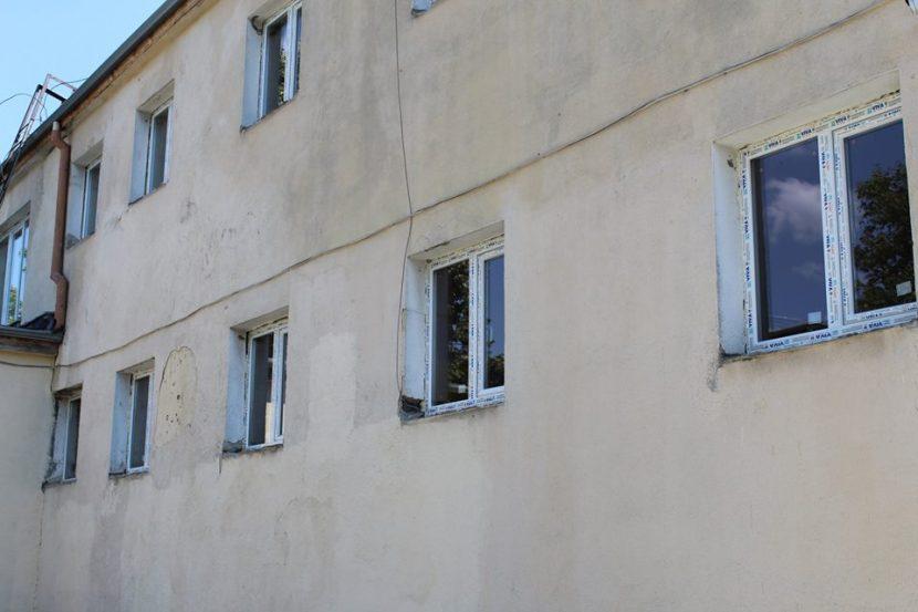 """В Девня откриват реновираната детска градина """"Здравец"""""""