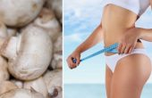 6 изненадващи ползи от яденето на гъби
