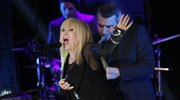 Пуснаха допълнителни билети за концерта на Лили Иванова