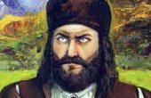 Откриват бюст-паметник на Вълчан Войвода в Девня