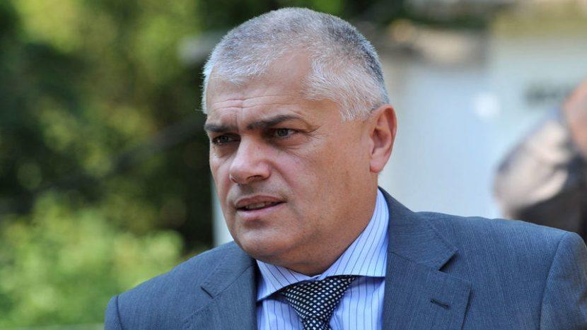 Вътрешният министър похвали варненската полиция