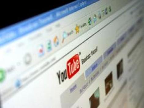 YouTube нелегално събира данни на деца?
