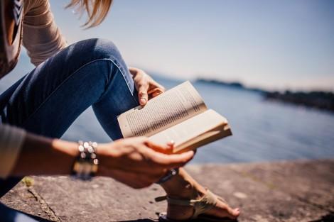 Маратон на четенето