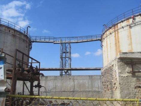 """Новият собственик на """"Полимери"""" разкри какъв завод смята да строи"""