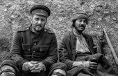 Утре във Варна е премиерата на най-новия български филм