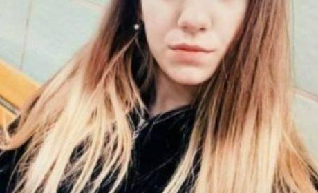 Задържаха варненка, издирвана с европейска заповед за арест