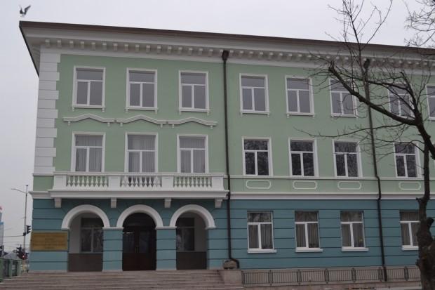 Образователният министър открива новата сграда на Колежа по туризъм