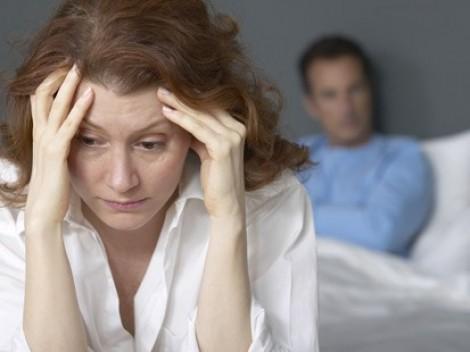 Най-много от разводите във Варненско са на възраст 40-49 години