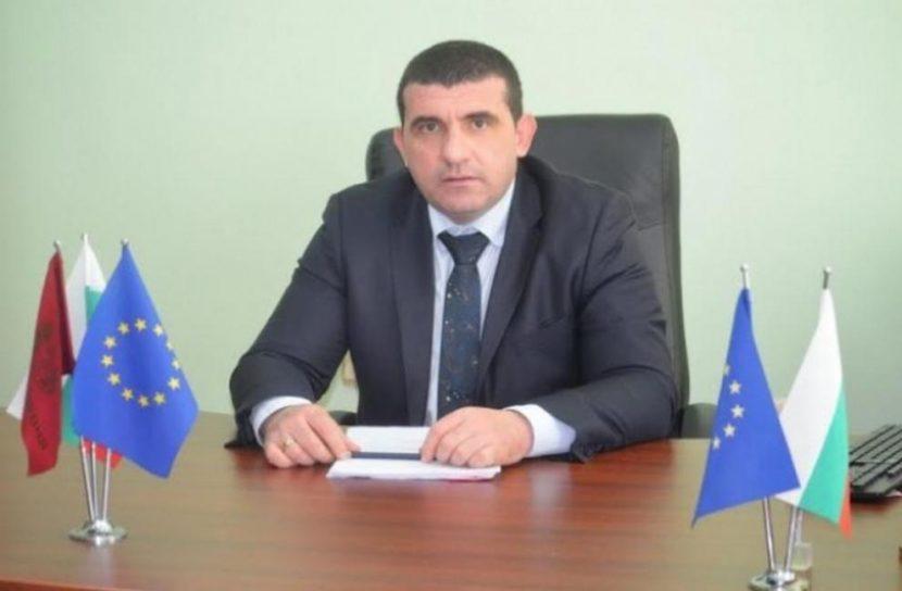 Община Девня повиши рейтинга си за прозрачност