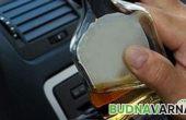 Рекорд! Шофьор от Варна с 3 промила алкохол