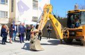 Актуална информация за ремонти в училища и детски градини