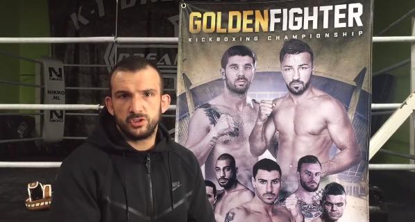 Бранко Бабачев: мотивацията ми е да ми вдигнат ръката и да съм изляза победител