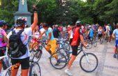 """Варненци могат да се включат в Европейската седмица на мобилността """"Social Biking challenge"""""""