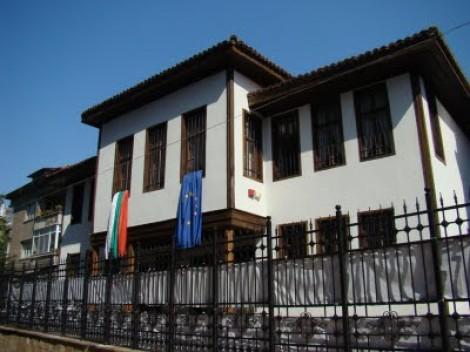 """Музеят на Възраждането се включва в """"Нощ на музеите"""" – Варна, 2018"""