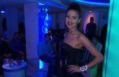 Анна Колева е новата носителка на приза Мис Перла 2018