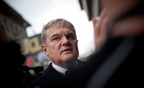 Румен Петков е новият лидер на АБВ