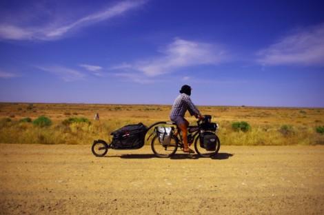 """Панорама """"Кино за пътешественици"""""""