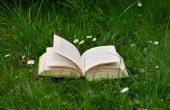 53% от българите убедени: Не ми трябват книги, за да живея добре