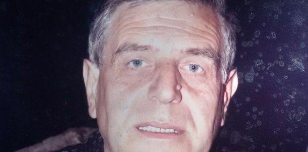 Варненка зове: Баща ми изчезна, помагайте, моля ви!