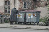 Варна сред градовете с най-много бездомници