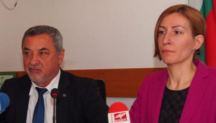 Министри идват днес във Варна, ще обсъждат началото на туристическия сезон