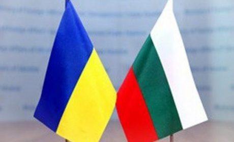 Път от Варна ще свърже България с Украйна