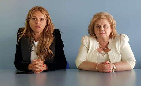Доц. Антоанета Цветкова: С общинско финансиране стартират ремонти във варненски болници