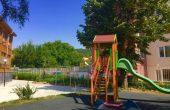 """Детска градина остава за още година в дома във """"Виница"""""""