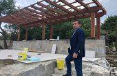 Първият по рода си център за извънкласни дейности отваря врати в Девня на 1 юни