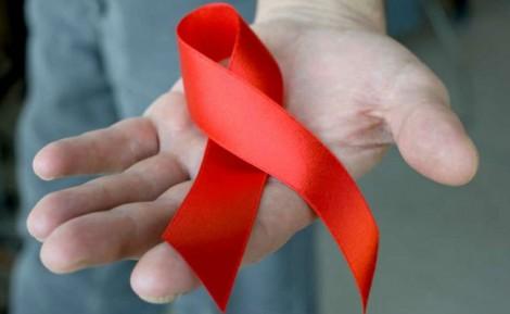 Безплатно изследване за ХИВ/СПИН на входа на Морската градина