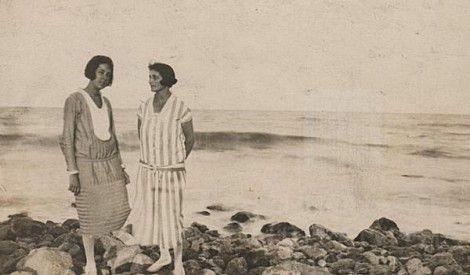 97 години курортна Варна